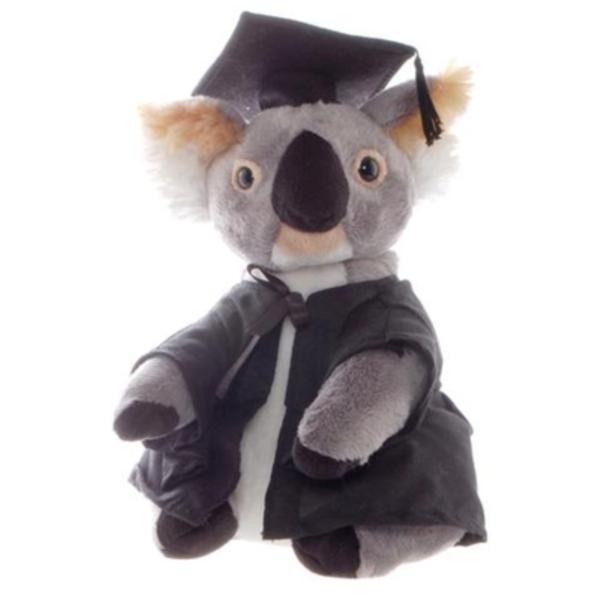 Sumber dari www.teddytreasures.com.au